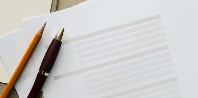 Перечень агентов с которыми заключен договор на реализацию турпродукта